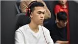 Ấn tượng AoE 9Chum All-Star Cup 2020: Đẳng cấp Chim Sẻ Đi Nắng, ấn tượng 'lão tướng' Hoàng Mai Nhi