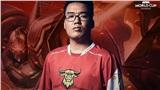 Quản lý SGP chính thức lên tiếng chuyện BronzeV không thi đấu tại APL 2020: 'Cậu ấy không thích Bâng'