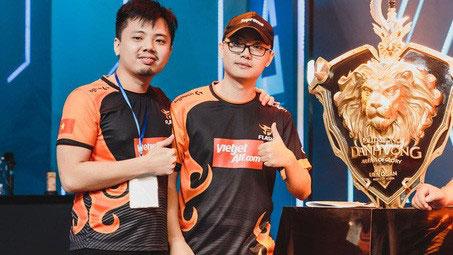 Nóng: Cựu giám đốc Đồng Phương thừa nhận cá cược bất hợp pháp, Team Flash bị gạch tên khỏi đấu trường Liên Quân Mobile Việt Nam