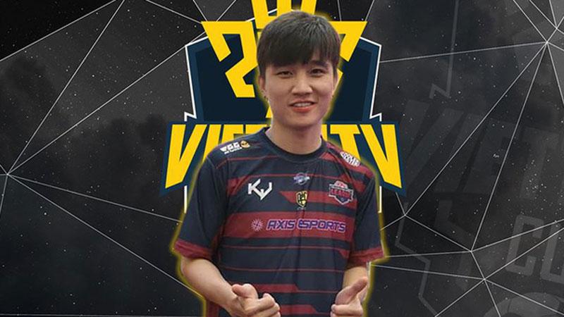 PES: Hạ gục Thành Mù, Quang Barca lên ngôi vô địch ViettelTV Cup sau màn rượt đuổi tỉ số đầy kịch tình