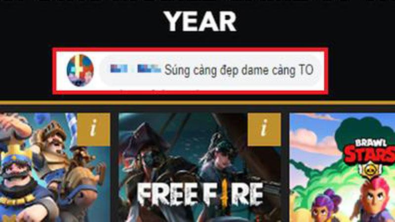 Có bất công không khi game Việt Free Fire lọt đề cử 'Game Mobile của năm', người Việt vẫn chê bai?