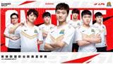 Suning đối đầu Top Esports - Cơ hội để SofM và đồng đội khẳng định tham vọng tới CKTG 2020