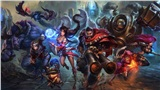 Riot Games và những cái giá phải trả cho sự nổi tiếng của LMHT