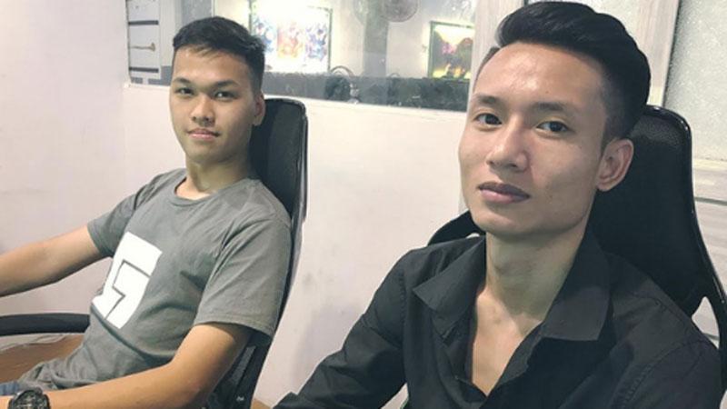 Câu chuyện AoE: Chim Sẻ Đi Nắng và VaneLove 'cà khịa' nhau cực mạnh, các fan háo hức chờ đợi trận tái đấu giữa 2 clan