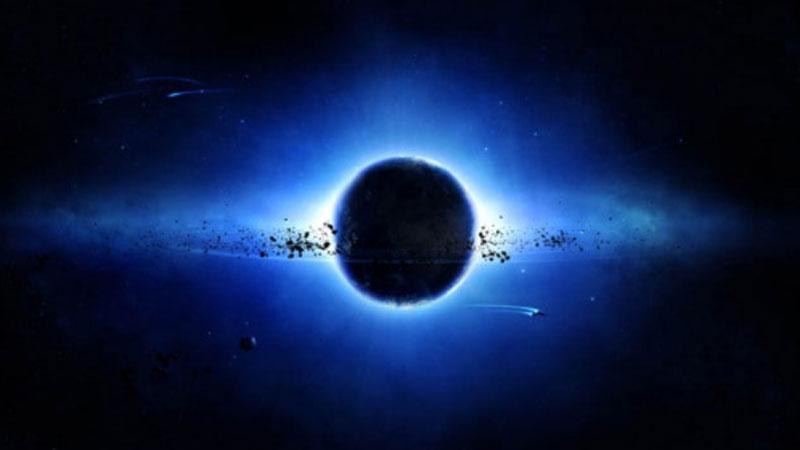 Phát hiện hàng chục nghìn hành tinh 'nô lệ' đang xoay quanh 'chúa tể' ở trung tâm dải Ngân Hà