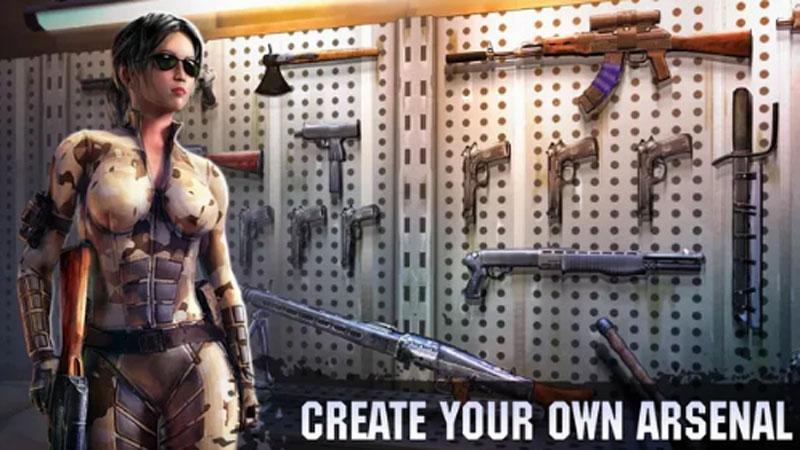 Lấy ngay những game mobile cực hay đang miễn phí giới hạn, tiết kiệm cho game thủ hàng trăm nghìn