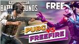 Game thủ 'Lửa Chùa' sang chơi PUBG Mobile rồi chê tơi bời khiến cho cộng đồng dậy sóng