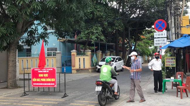 Tin nóng đầu ngày 16/8: Phạt 5-10 triệu đồng nếu ra ngoài không cần thiết; 19 bị can vụ Tuấn 'khỉ' bị truy tố