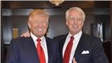 CNN: Em trai Tổng thống Trump qua đời ở tuổi 72 sau nhiều tháng chống chọi với bệnh tật