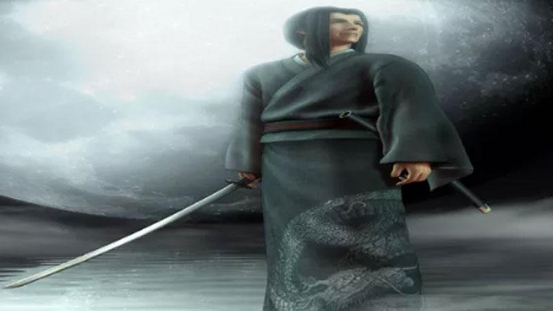 Ngoài Yasuo và Yone, làng game thế giới vẫn còn vô số những kiếm khách lãng tử đỉnh cao thế này đây