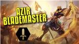 Đấu Trường Chân Lý 10.17: Riot Games bỗng nhiên hào phóng tặng game thủ Xẻng Vàng từ đầu trận