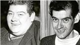 Câu chuyện khó tin về người đàn ông nhịn ăn liên tục trong 382 ngày, giảm từ 207kg xuống còn 82kg
