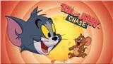 Game thủ Việt đang 'phát cuồng' vì Tom and Jerry, game sinh tồn siêu dị, bất chấp bị cho ra rìa