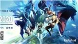 Siêu phẩm thế giới mở Genshin Impact rất đẹp, nhưng cấu hình này có thể khiến nhiều game thủ 'đập máy'
