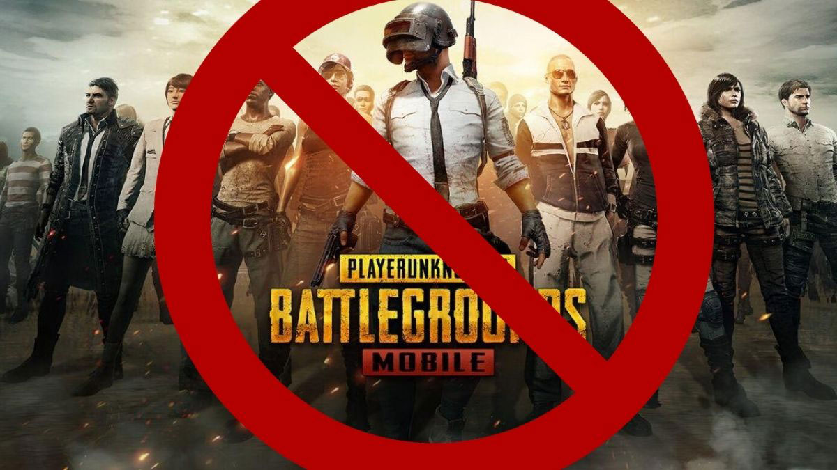 Game thủ Việt hết lời 'khen ngợi' PABJE, người anh em xa tít của PUBG Mobile, lái xe sướng như GTA