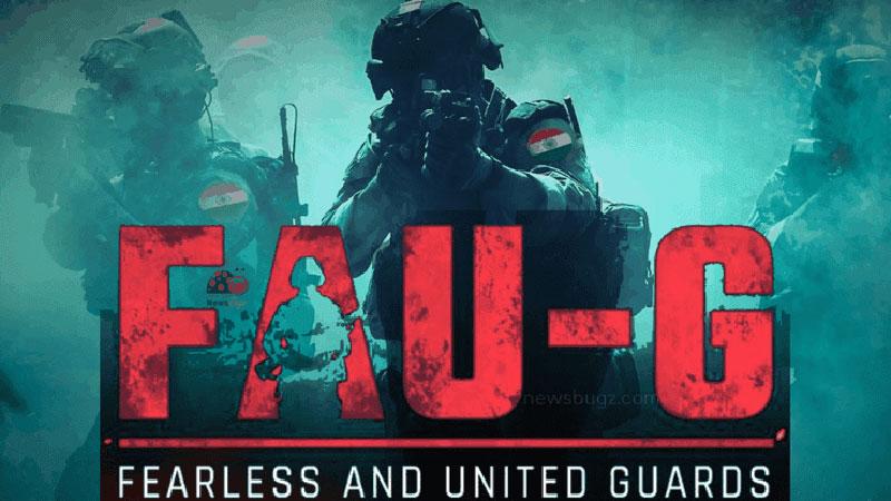 Ấn Độ tuyên bố cần gì PUBG khi đã có FAU-G, trò chơi đẹp tới mức khiến game thủ quên hết PUBG Mobile
