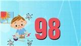 98 học sinh tiểu học nghi bị ngộ độc thực phẩm