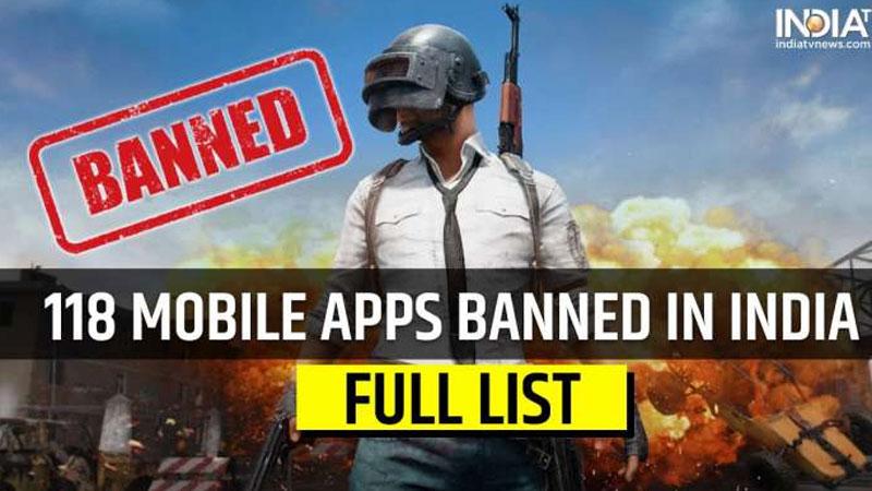 Lửa Chùa đứng Top 3 thế giới, nhưng Free Fire 'nằm mơ' mới bằng được PUBG Mobile về điều này
