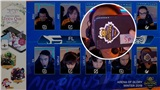 Team Liên Quân rót tiền sắm iPhone 11 Pro Max, Garena hợp tác với Vsmart, nhưng thiết bị các tuyển thủ dùng thì lại khác