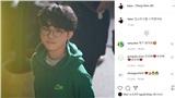 Faker chính thức sở hữu tài khoản Instagram, fan vẫn sốt sắng: 'Rồi anh định mỗi năm đăng 1 bài hay gì?'