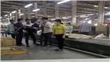 Vụ clip nữ công nhân bị đồng nghiệp đánh ngất xỉu ở Đồng Nai: Nguyên nhân bất ngờ