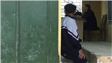 Từ tháng 10, giáo viên không được phê bình học sinh trước lớp