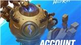 Tin vui! LMHT: Tốc Chiến mở rộng khu vực Closed Beta, hướng dẫn game thủ Việt giật 'slot' trải nghiệm