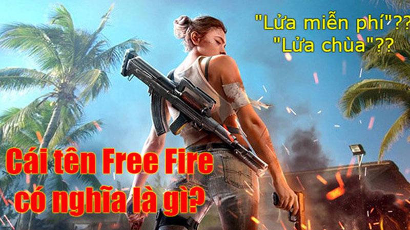 Tựa game bị người chơi Lửa Chùa cho là thiếu trí tuệ vừa đá bay luôn vị thế của Free Fire lẫn PUBG Mobile