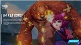 Nóng! LMHT: Tốc Chiến Closed Beta chính thức có Việt Nam, VNG cho game thủ đăng ký trên cả Android và iOS