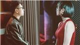 Chuẩn bị kỷ niệm nửa năm ngày yêu nhau, MC Minh Nghi đăng status đầy mùi mẫn, tâm sự nhiều lần 'lau nước mắt thật lâu'