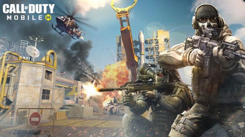 Tựa game có khả năng 'phế truất' Call of Duty Mobile đã thành hình, VNG liệu có 'thầu' nốt bom tấn này?