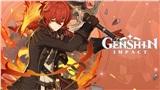 Ra mắt chưa bao lâu, Genshin Impact đã bị game thủ than trời vì sự mất cân bằng nguyên tố và nhân vật