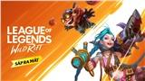 VNG 'update' Liên Minh: Tốc Chiến sau đúng 1 tháng im lặng, fan phấn khích đặt nghi vấn 'sắp ra game'?