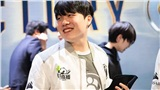 IG Rookie: Tôi sẽ vô cùng hạnh phúc khi được thi đấu cùng một người Đi rừng như SofM