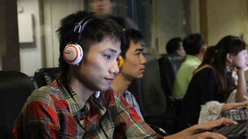 Một người chơi Việt bị diễn đàn game thủ nước ngoài lôi ra lên án khiến CĐM nước nhà cảm thấy xấu hổ