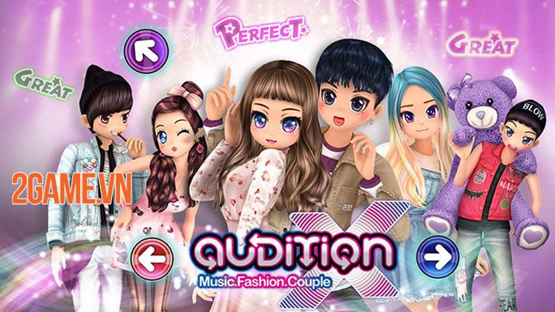 2020 rồi, đây là 4 tựa game online Hàn Quốc tuy ra mắt đã lâu nhưng vẫn khiến cộng đồng nhung nhớ