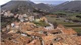 CNN: Một ngôi làng nhỏ xinh sẵn sàng chi tiền cho bạn đến ở