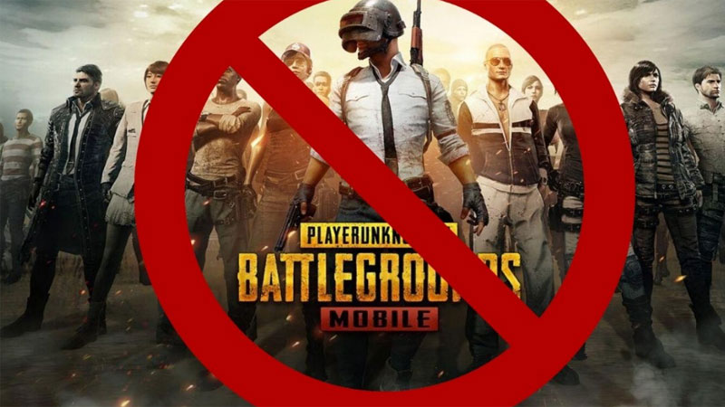 Xuất hiện game mobile mới, tự nhận đẹp hơn Lửa Chùa và tự tin có thể 'đả bại' được PUBG Mobile