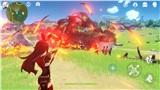 Genshin Impact ăn bão 1 sao của game thủ Việt, đọc bình luận mà hết hồn và thấy thương nhà phát triển