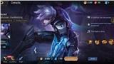 Tencent có động thái giữ chân game thủ Liên Quân cực gắt: Tặng FREE skin hiếm, gồm cả Tuyệt Sắc
