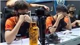 Liên Quân Mobile: BOX Gaming ngắt chuỗi vô địch của Team Flash khiến hàng triệu fan trung lập vỡ òa
