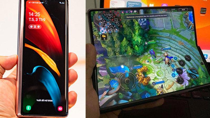 Chính thức! Danh sách smartphone có thể chơi LMHT: Tốc Chiến, bất ngờ là máy từ 2013 cũng chơi được