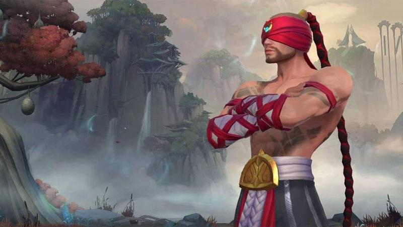 Game thủ chú ý, chỉ còn tính bằng giờ nữa, LMHT: Tốc Chiến sẽ chính thức ra mắt, những ai có thể chơi được?