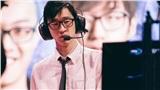 HLV Hàn Quốc 'bú fame' SofM rồi bị 'bóc phốt'