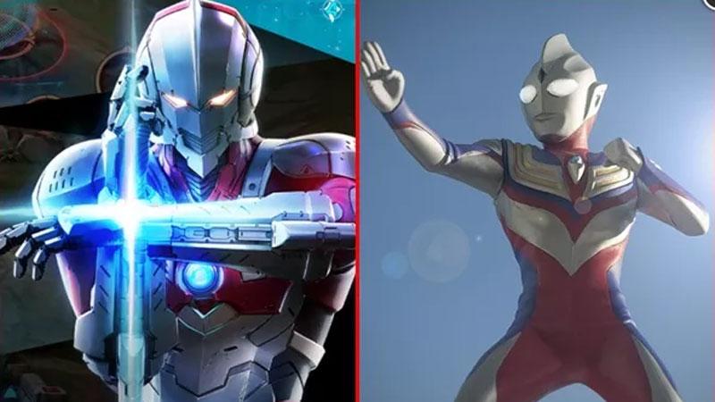 Nhìn 'Siêu nhân điện quang' thi triển kỹ năng, game thủ từng 'vote' 1 sao Liên Quân có thấy day dứt?