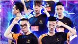 Nhọ như Team Flash: Cứ đánh giải quốc tế là rơi vào bảng tử thần, AIC 2020 cũng không phải ngoại lệ