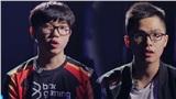 Ara và Bâng tuyên bố sẽ giành vô địch AIC 2020, khiến cả thế giới phải run sợ trước Liên Quân Mobile Việt Nam