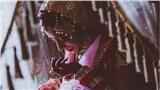Hôn lễ vừa kết thúc, cô dâu chết lặng khi biết phải phục vụ '3 chồng' trong cùng một gia đình và tục cho thuê vợ gây nhức nhối