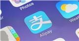 Ông Trump giáng đòn mạnh lên Trung Quốc, cấm loạt ứng dụng bao gồm cả Alipay