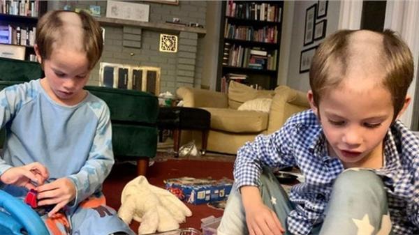 Loạt hình ảnh cực hài hước chỉ những người sống cùng con nít mới hiểu, đúng là chơi với lũ trẻ liền thấy mình được trở về tuổi thơ